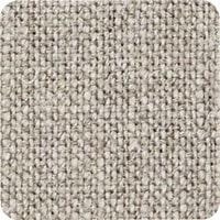 Home of Wool 100% текстуриран лен
