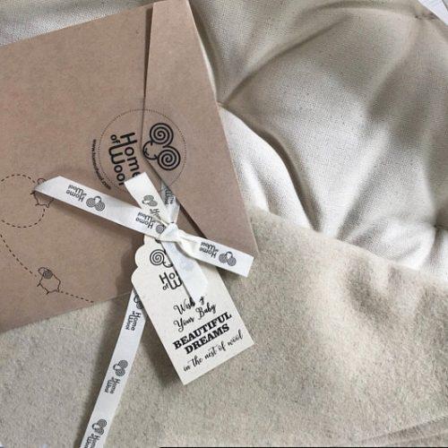 Alexia Dimitropoulou Crib Mattress Review